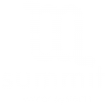 Summit water systems