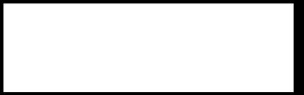 bestewaterontharders logo