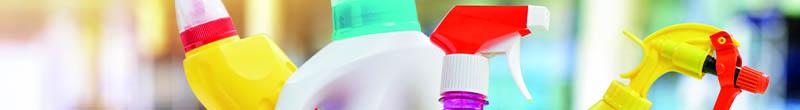 voordelen schoonmaken waterontharder