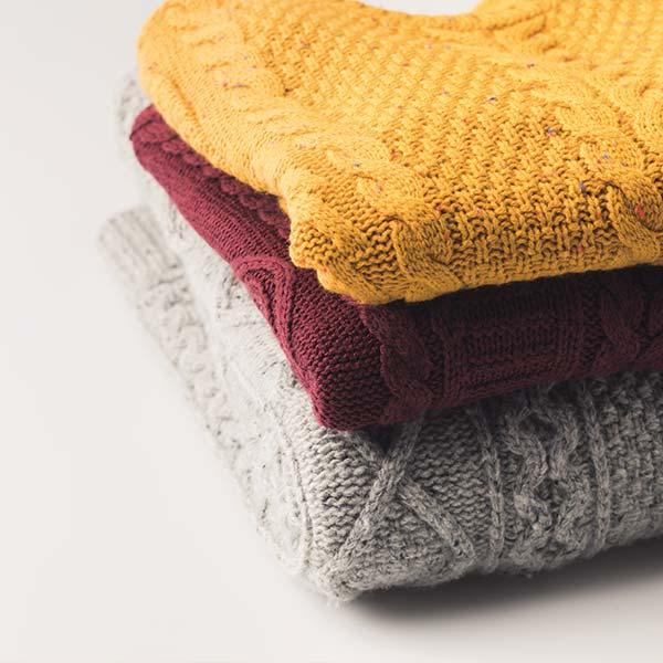 prikkels trui 10 voordelen