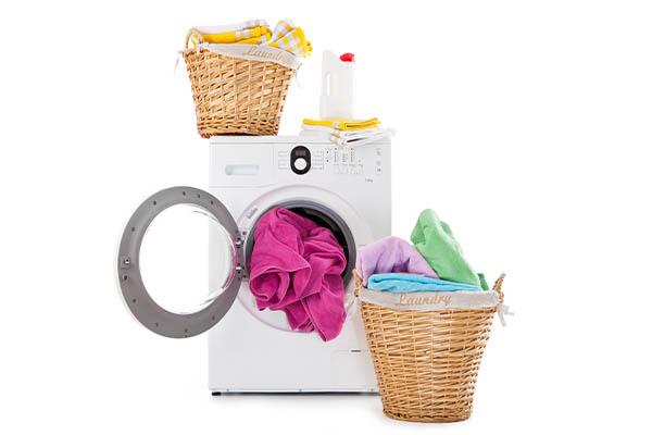 kalkaanslag wasmachine