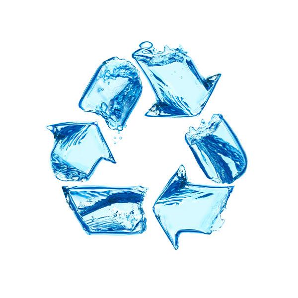 milieuvriendelijk waterontharder