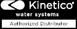 Kinetico_Logo_Wit