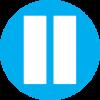 iconen-waterontharder_0000_PP-Blocksalt-ICON-2