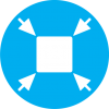 iconen-waterontharder_0002_PP-Compact-ICON-3