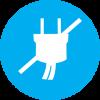 iconen-waterontharder_0003_PP-nonelec-2